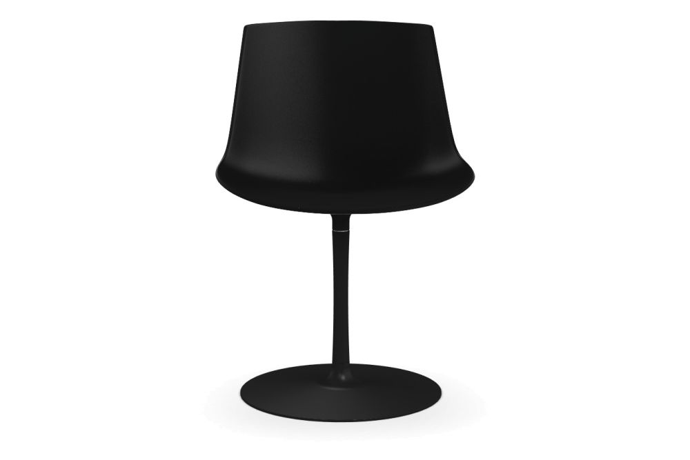 https://res.cloudinary.com/clippings/image/upload/t_big/dpr_auto,f_auto,w_auto/v1529932475/products/flow-chair-central-leg-mass-pigmented-black-shell-mdf-italia-jean-marie-massaud-clippings-10566261.jpg