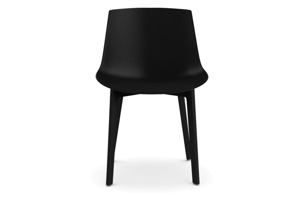 https://res.cloudinary.com/clippings/image/upload/t_big/dpr_auto,f_auto,w_auto/v1529932621/products/flow-chair-color-4-legs-base-cross-mass-pigmented-black-shell-mdf-italia-jean-marie-massaud-clippings-10566291.jpg