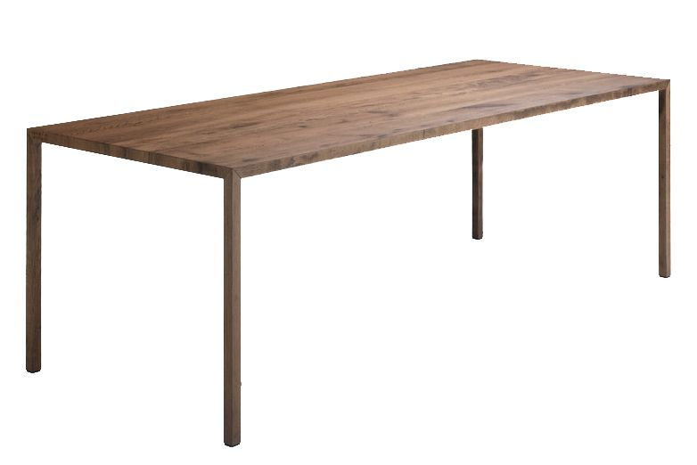 https://res.cloudinary.com/clippings/image/upload/t_big/dpr_auto,f_auto,w_auto/v1530021964/products/tense-table-material-rectangular-mdf-italia-piergiorgio-michele-cazzaniga-clippings-10572611.jpg