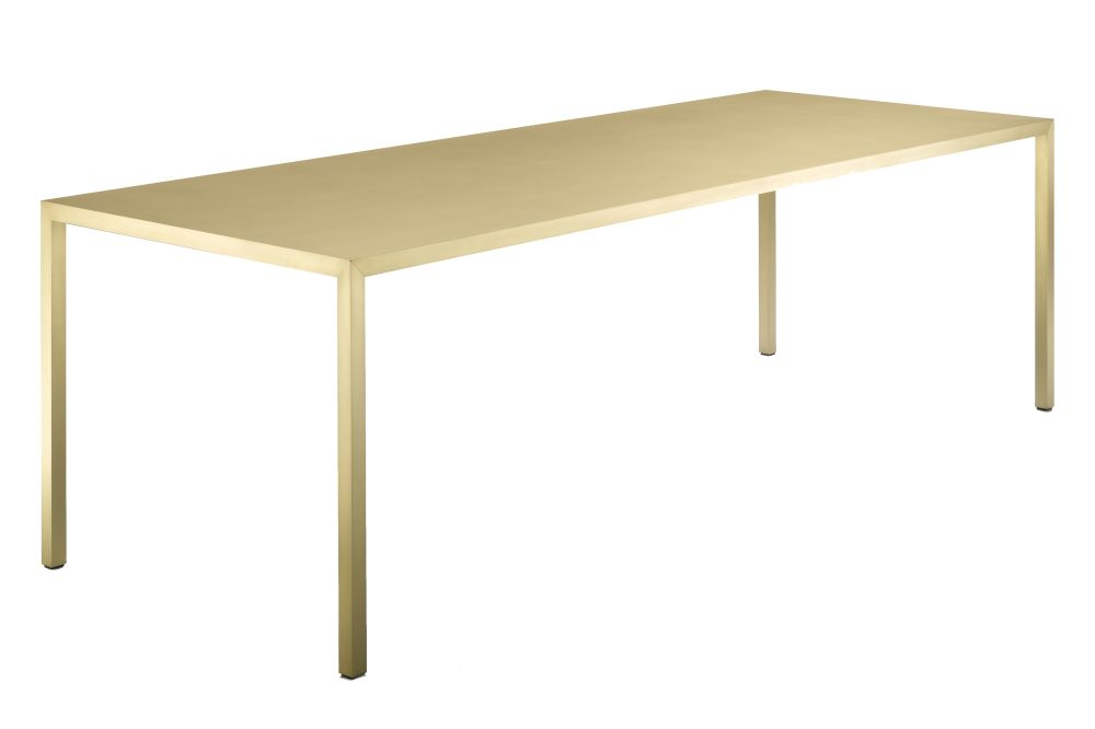 https://res.cloudinary.com/clippings/image/upload/t_big/dpr_auto,f_auto,w_auto/v1530022899/products/tense-table-material-rectangular-mdf-italia-piergiorgio-michele-cazzaniga-clippings-10572641.jpg