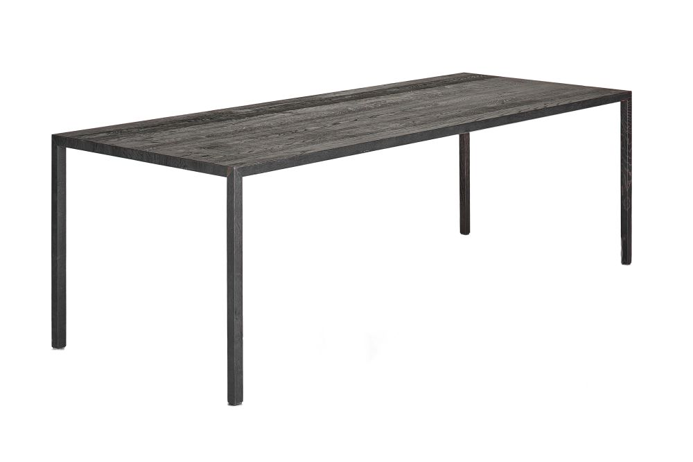 https://res.cloudinary.com/clippings/image/upload/t_big/dpr_auto,f_auto,w_auto/v1530023200/products/tense-table-material-rectangular-mdf-italia-piergiorgio-michele-cazzaniga-clippings-10572671.jpg