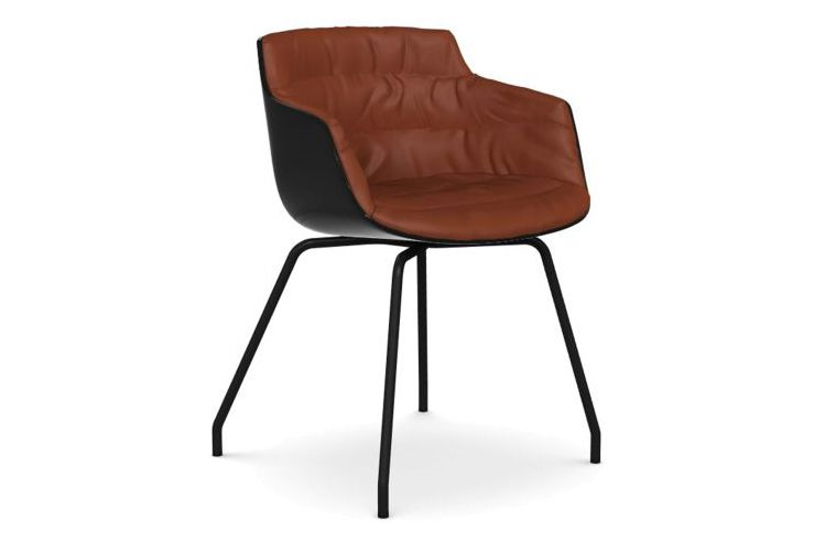 https://res.cloudinary.com/clippings/image/upload/t_big/dpr_auto,f_auto,w_auto/v1530099719/products/flow-slim-chair-4-legs-base-padded-mdf-italia-jean-marie-massaud-clippings-10577861.jpg