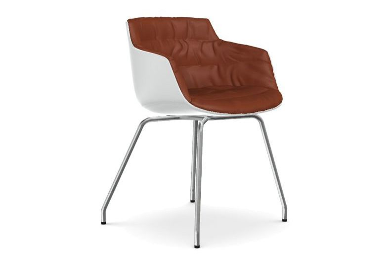 https://res.cloudinary.com/clippings/image/upload/t_big/dpr_auto,f_auto,w_auto/v1530099719/products/flow-slim-chair-4-legs-base-padded-mdf-italia-jean-marie-massaud-clippings-10577871.jpg