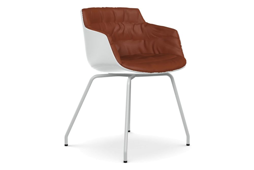 https://res.cloudinary.com/clippings/image/upload/t_big/dpr_auto,f_auto,w_auto/v1530099721/products/flow-slim-chair-4-legs-base-padded-mdf-italia-jean-marie-massaud-clippings-10577881.jpg
