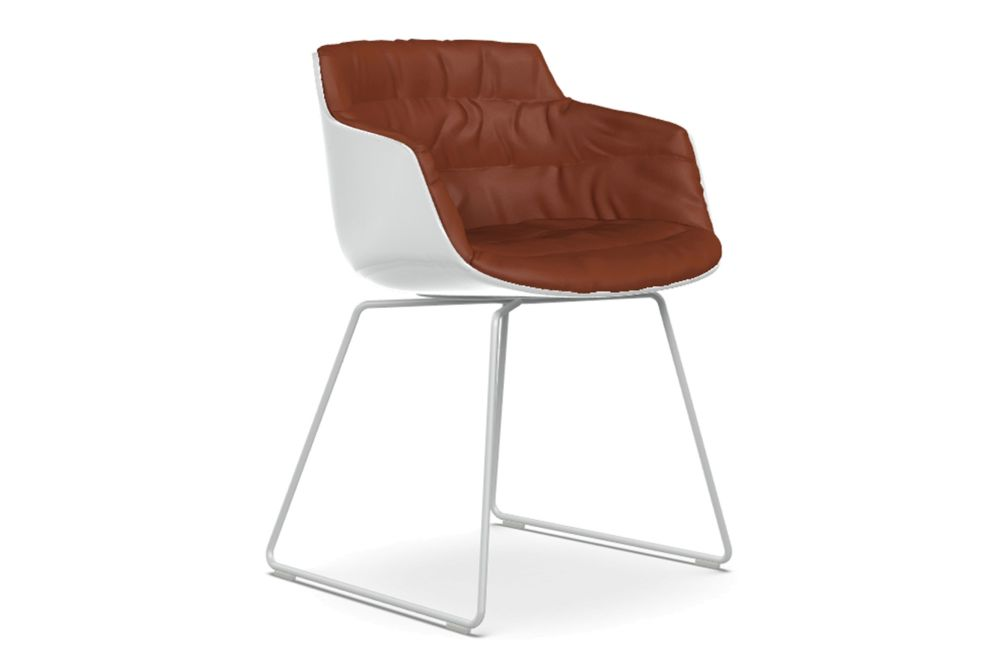 https://res.cloudinary.com/clippings/image/upload/t_big/dpr_auto,f_auto,w_auto/v1530100417/products/flow-slim-chair-sled-base-padded-mdf-italia-jean-marie-massaud-clippings-10577991.jpg