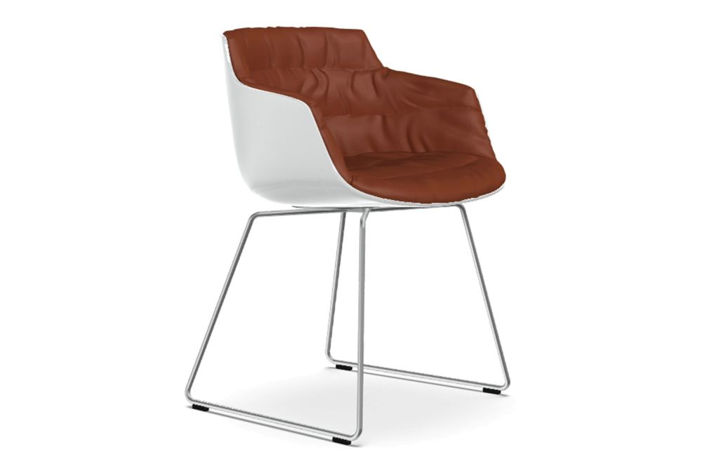 https://res.cloudinary.com/clippings/image/upload/t_big/dpr_auto,f_auto,w_auto/v1530100417/products/flow-slim-chair-sled-base-padded-mdf-italia-jean-marie-massaud-clippings-10578001.jpg