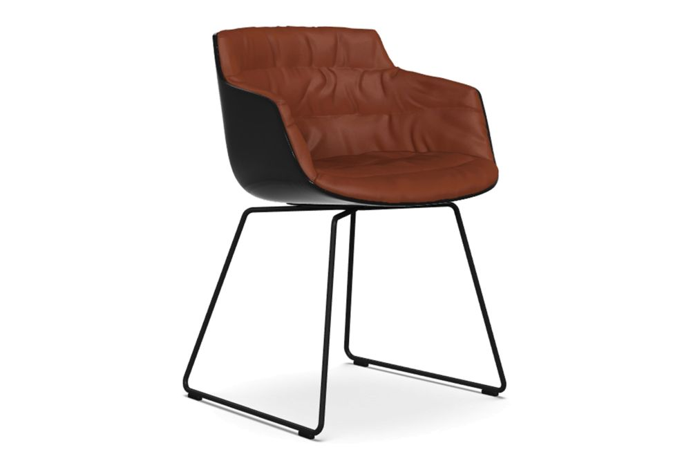 https://res.cloudinary.com/clippings/image/upload/t_big/dpr_auto,f_auto,w_auto/v1530100417/products/flow-slim-chair-sled-base-padded-mdf-italia-jean-marie-massaud-clippings-10578021.jpg
