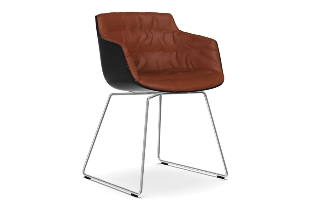 https://res.cloudinary.com/clippings/image/upload/t_big/dpr_auto,f_auto,w_auto/v1530100520/products/flow-slim-chair-sled-base-padded-mdf-italia-jean-marie-massaud-clippings-10578051.jpg