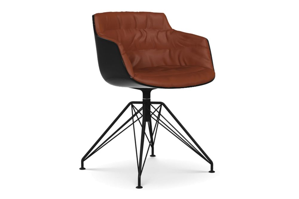 https://res.cloudinary.com/clippings/image/upload/t_big/dpr_auto,f_auto,w_auto/v1530102008/products/flow-slim-chair-lem-4-legged-base-padded-mdf-italia-jean-marie-massaud-clippings-10578271.jpg