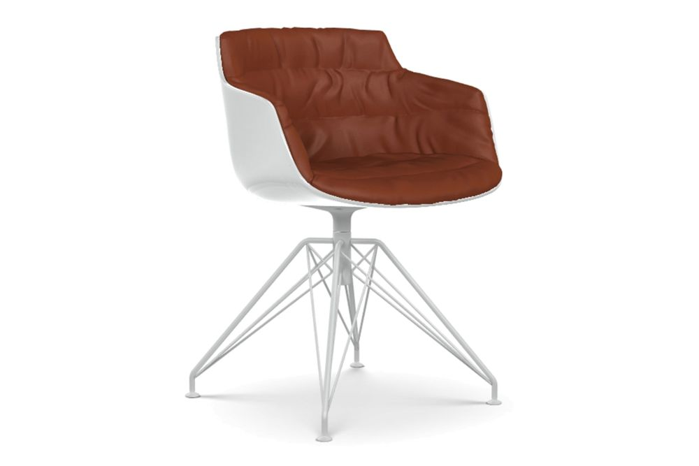 https://res.cloudinary.com/clippings/image/upload/t_big/dpr_auto,f_auto,w_auto/v1530102009/products/flow-slim-chair-lem-4-legged-base-padded-mdf-italia-jean-marie-massaud-clippings-10578261.jpg