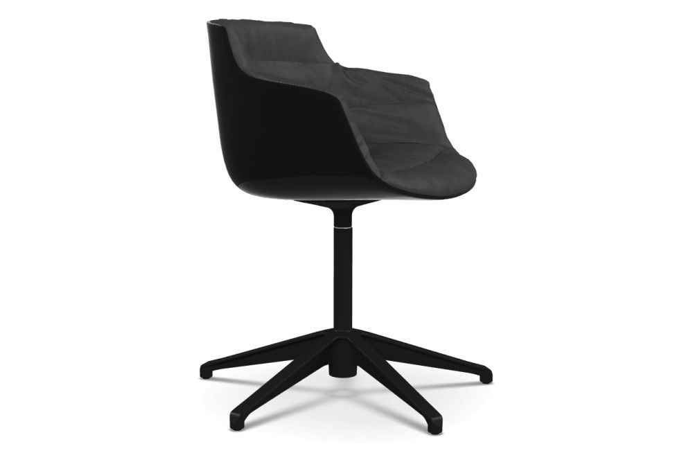 https://res.cloudinary.com/clippings/image/upload/t_big/dpr_auto,f_auto,w_auto/v1530102397/products/flow-slim-chair-5-point-star-base-fixed-padded-mdf-italia-jean-marie-massaud-clippings-10578311.jpg