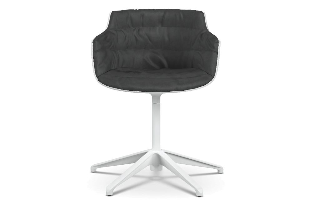 https://res.cloudinary.com/clippings/image/upload/t_big/dpr_auto,f_auto,w_auto/v1530102397/products/flow-slim-chair-5-point-star-base-fixed-padded-mdf-italia-jean-marie-massaud-clippings-10578331.jpg
