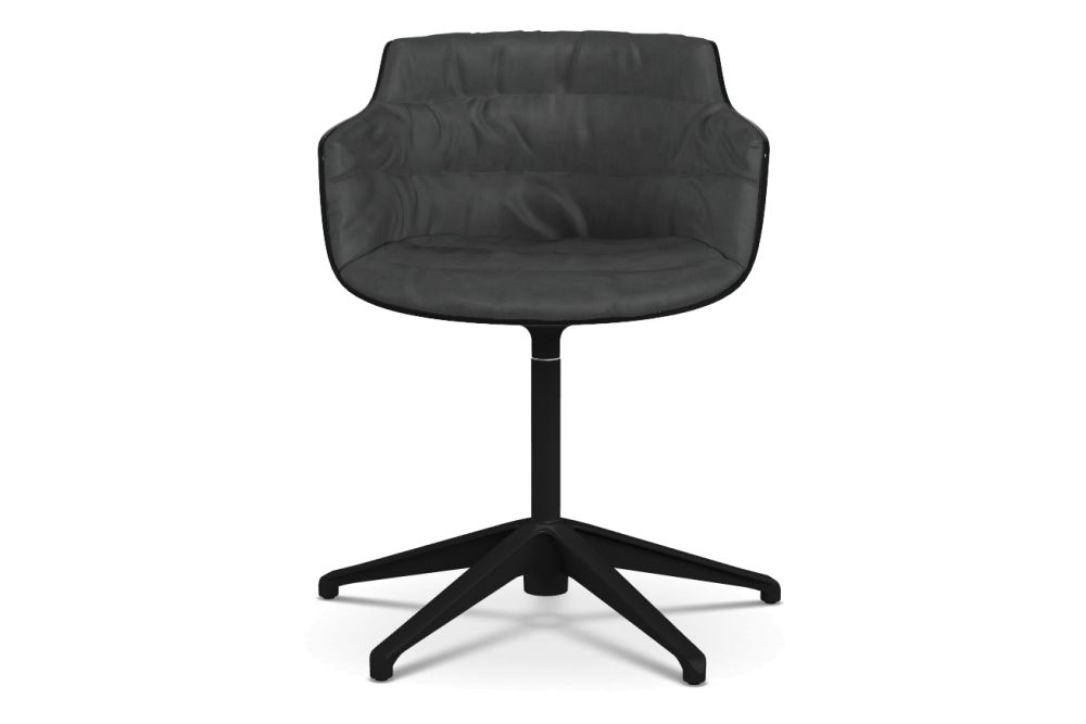 https://res.cloudinary.com/clippings/image/upload/t_big/dpr_auto,f_auto,w_auto/v1530102398/products/flow-slim-chair-5-point-star-base-fixed-padded-mdf-italia-jean-marie-massaud-clippings-10578301.jpg