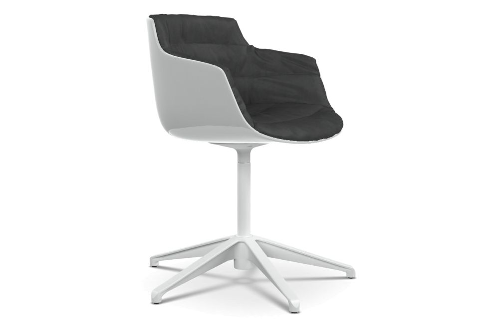https://res.cloudinary.com/clippings/image/upload/t_big/dpr_auto,f_auto,w_auto/v1530102410/products/flow-slim-chair-5-point-star-base-fixed-padded-mdf-italia-jean-marie-massaud-clippings-10578351.jpg