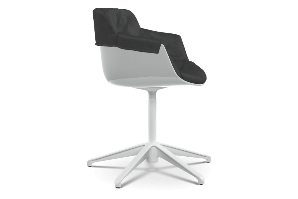 https://res.cloudinary.com/clippings/image/upload/t_big/dpr_auto,f_auto,w_auto/v1530103291/products/flow-slim-chair-fixed-star-base-padded-xl-mdf-italia-jean-marie-massaud-clippings-10578421.jpg