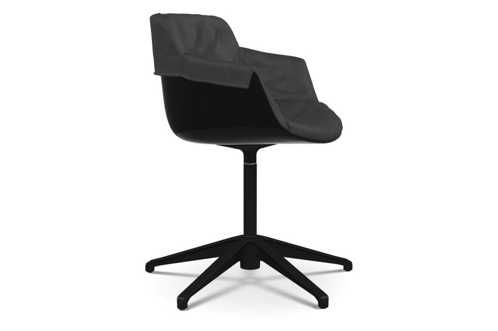https://res.cloudinary.com/clippings/image/upload/t_big/dpr_auto,f_auto,w_auto/v1530103291/products/flow-slim-chair-fixed-star-base-padded-xl-mdf-italia-jean-marie-massaud-clippings-10578451.jpg