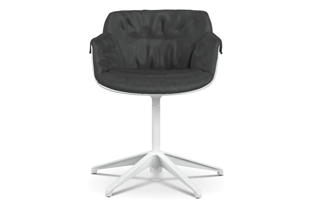 https://res.cloudinary.com/clippings/image/upload/t_big/dpr_auto,f_auto,w_auto/v1530103361/products/flow-slim-chair-fixed-star-base-padded-xl-mdf-italia-jean-marie-massaud-clippings-10578471.jpg