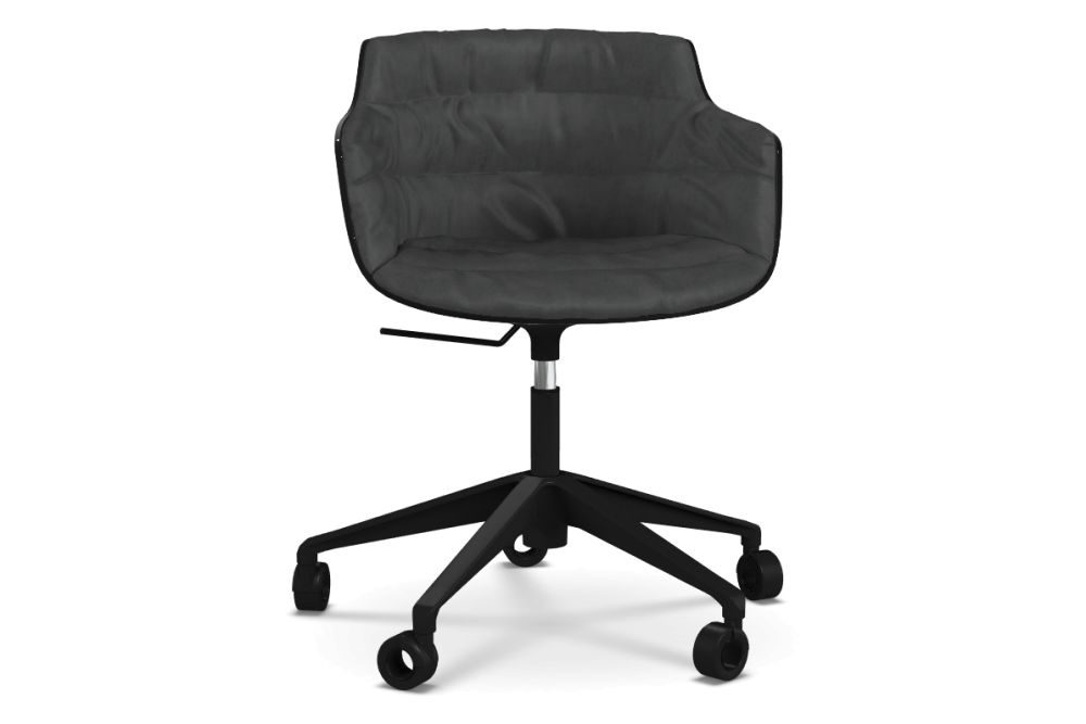 https://res.cloudinary.com/clippings/image/upload/t_big/dpr_auto,f_auto,w_auto/v1530103652/products/flow-slim-chair-adjustable-height-star-base-with-castors-padded-mdf-italia-jean-marie-massaud-clippings-10578491.jpg