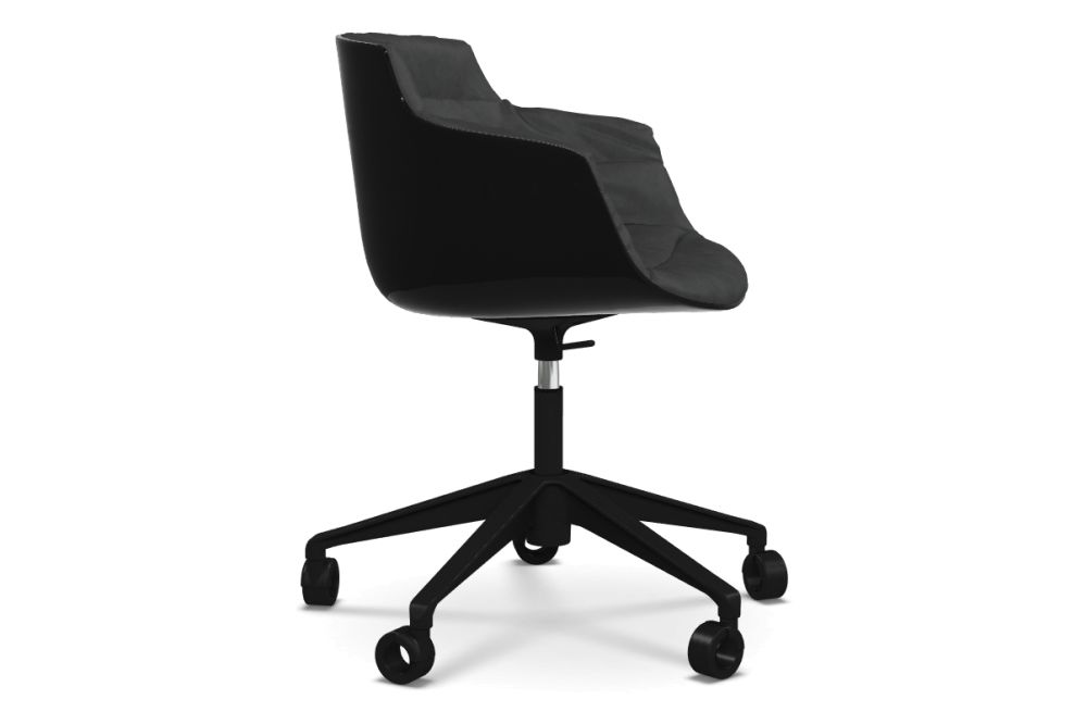 https://res.cloudinary.com/clippings/image/upload/t_big/dpr_auto,f_auto,w_auto/v1530103653/products/flow-slim-chair-adjustable-height-star-base-with-castors-padded-mdf-italia-jean-marie-massaud-clippings-10578521.jpg