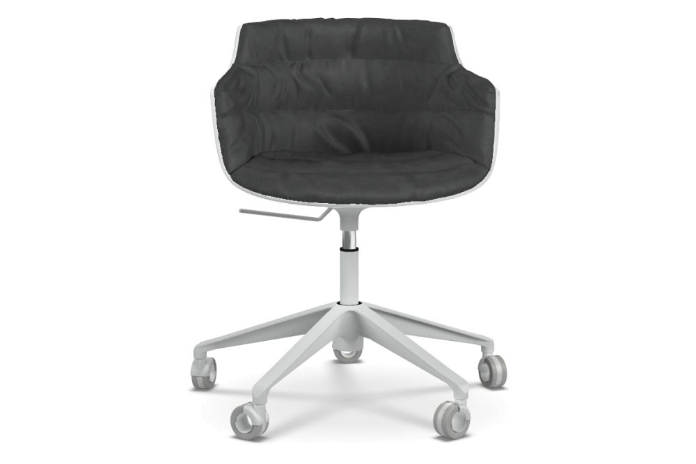 https://res.cloudinary.com/clippings/image/upload/t_big/dpr_auto,f_auto,w_auto/v1530103654/products/flow-slim-chair-adjustable-height-star-base-with-castors-padded-mdf-italia-jean-marie-massaud-clippings-10578511.jpg
