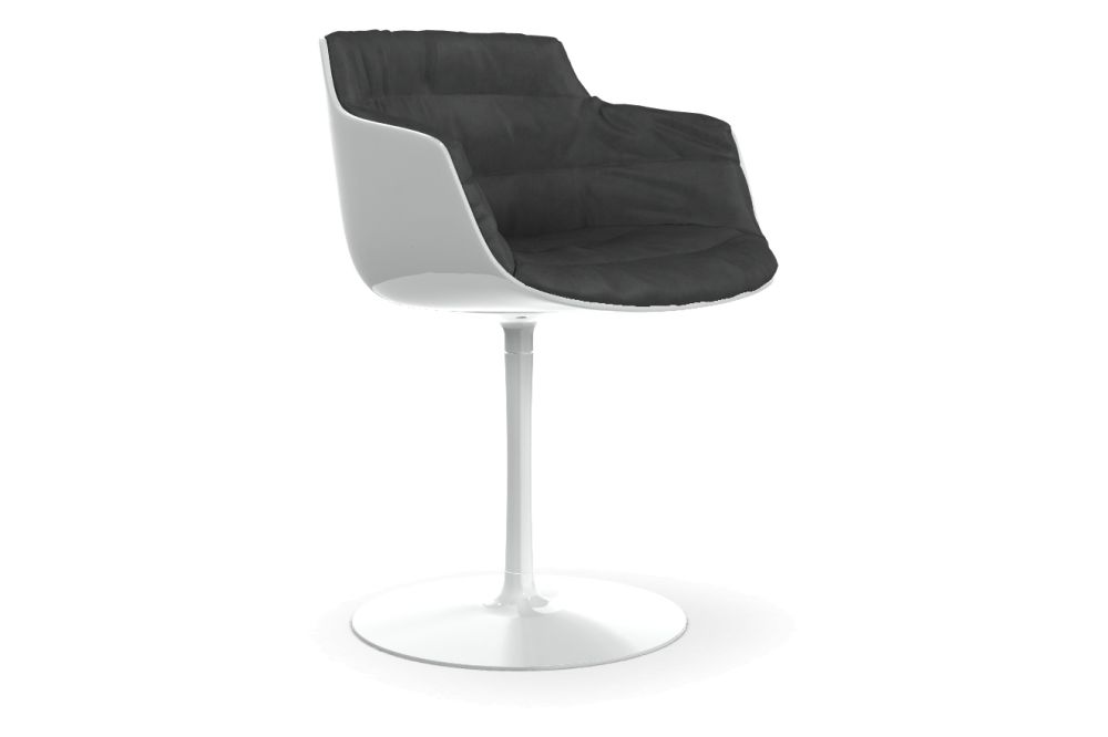 https://res.cloudinary.com/clippings/image/upload/t_big/dpr_auto,f_auto,w_auto/v1530104247/products/flow-slim-chair-base-central-leg-padded-mdf-italia-jean-marie-massaud-clippings-10578561.jpg