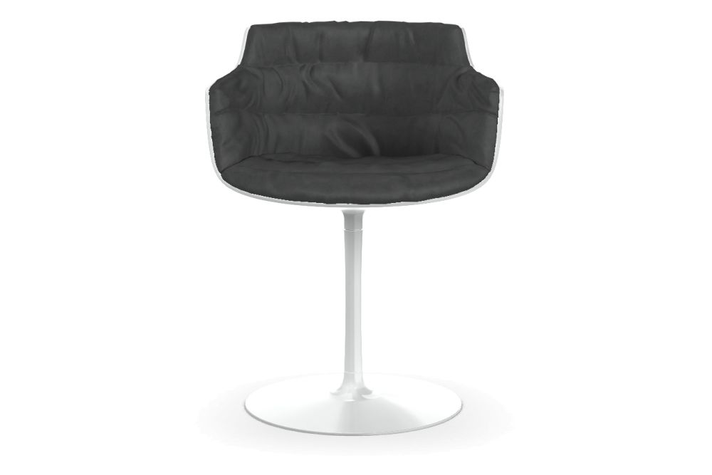 https://res.cloudinary.com/clippings/image/upload/t_big/dpr_auto,f_auto,w_auto/v1530104248/products/flow-slim-chair-base-central-leg-padded-mdf-italia-jean-marie-massaud-clippings-10578591.jpg