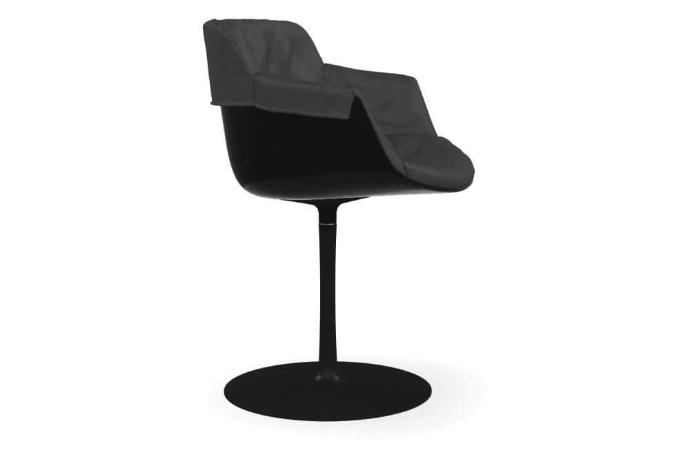 https://res.cloudinary.com/clippings/image/upload/t_big/dpr_auto,f_auto,w_auto/v1530104427/products/flow-slim-chair-base-central-leg-padded-xl-mdf-italia-jean-marie-massaud-clippings-10578601.jpg