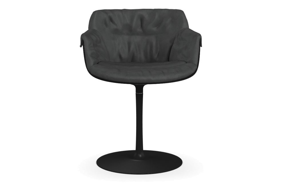 https://res.cloudinary.com/clippings/image/upload/t_big/dpr_auto,f_auto,w_auto/v1530104427/products/flow-slim-chair-base-central-leg-padded-xl-mdf-italia-jean-marie-massaud-clippings-10578611.jpg