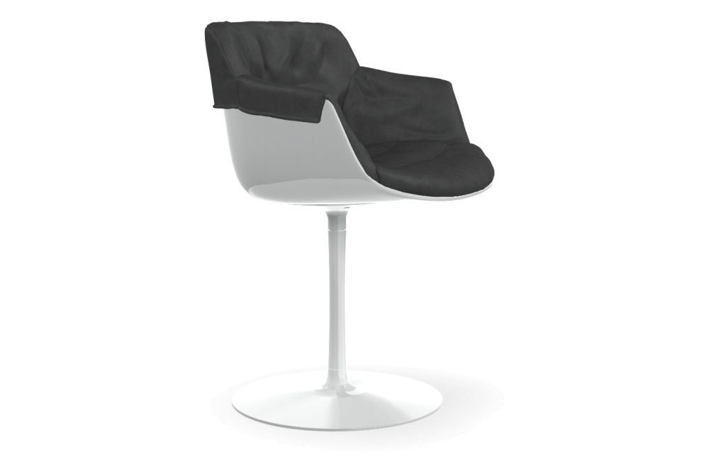 https://res.cloudinary.com/clippings/image/upload/t_big/dpr_auto,f_auto,w_auto/v1530104427/products/flow-slim-chair-base-central-leg-padded-xl-mdf-italia-jean-marie-massaud-clippings-10578631.jpg