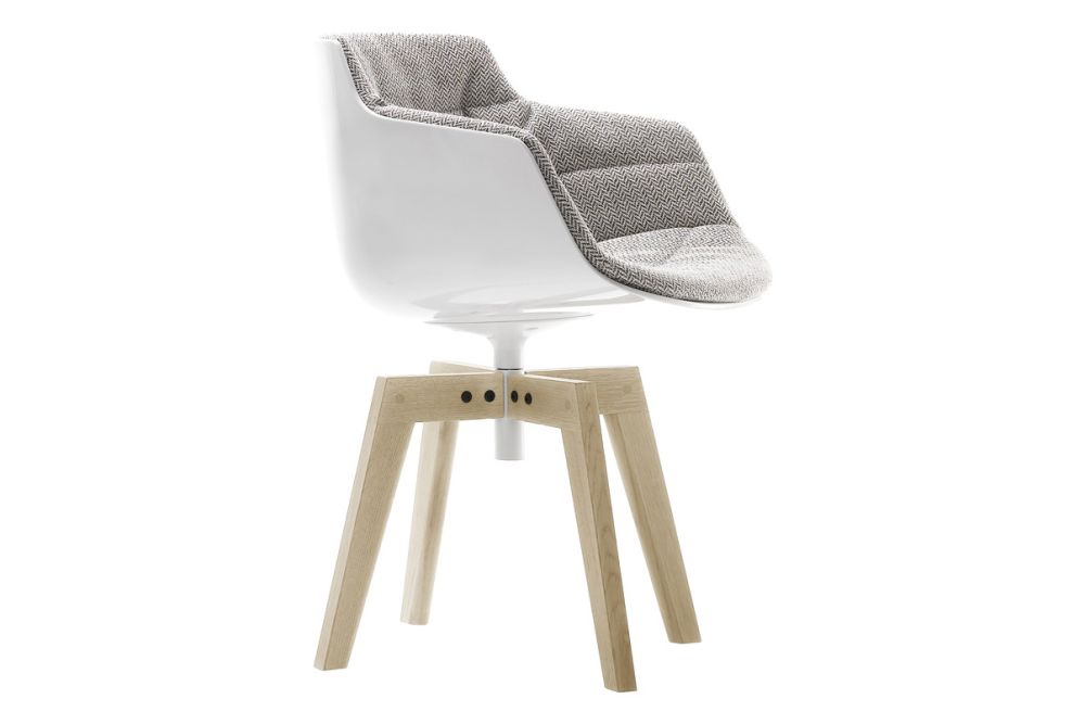 https://res.cloudinary.com/clippings/image/upload/t_big/dpr_auto,f_auto,w_auto/v1530104969/products/flow-slim-chair-4-legged-oak-base-padded-mdf-italia-jean-marie-massaud-clippings-10578731.jpg