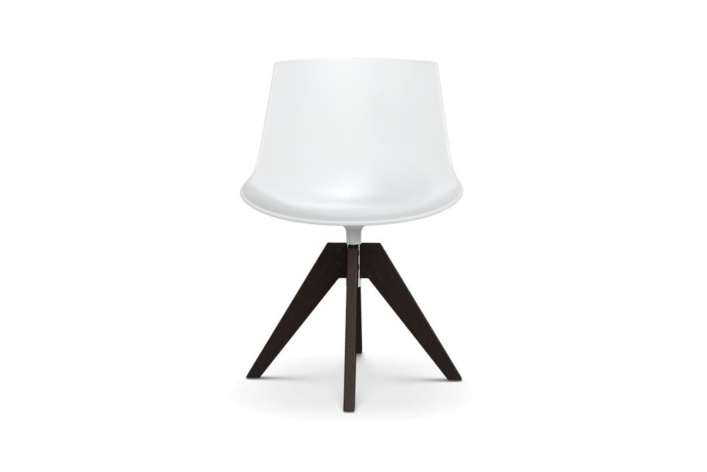White, Natural Oak,MDF Italia,Dining Chairs,lamp,lampshade,light fixture,lighting,lighting accessory,table,white