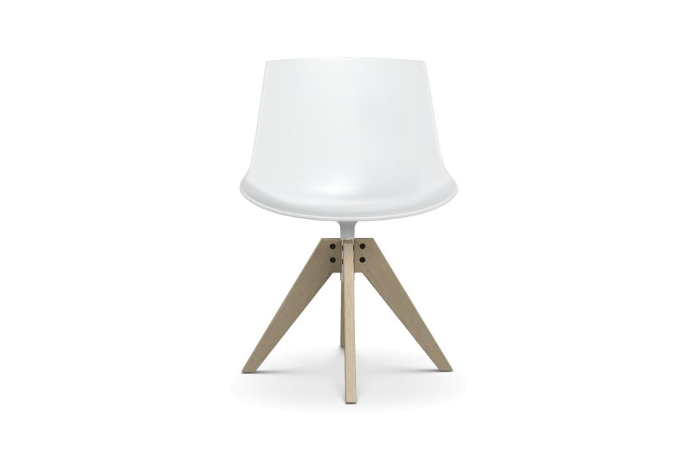 https://res.cloudinary.com/clippings/image/upload/t_big/dpr_auto,f_auto,w_auto/v1530188923/products/flow-chair-4-legged-oak-base-soft-touch-mdf-italia-jean-marie-massaud-clippings-10584891.jpg