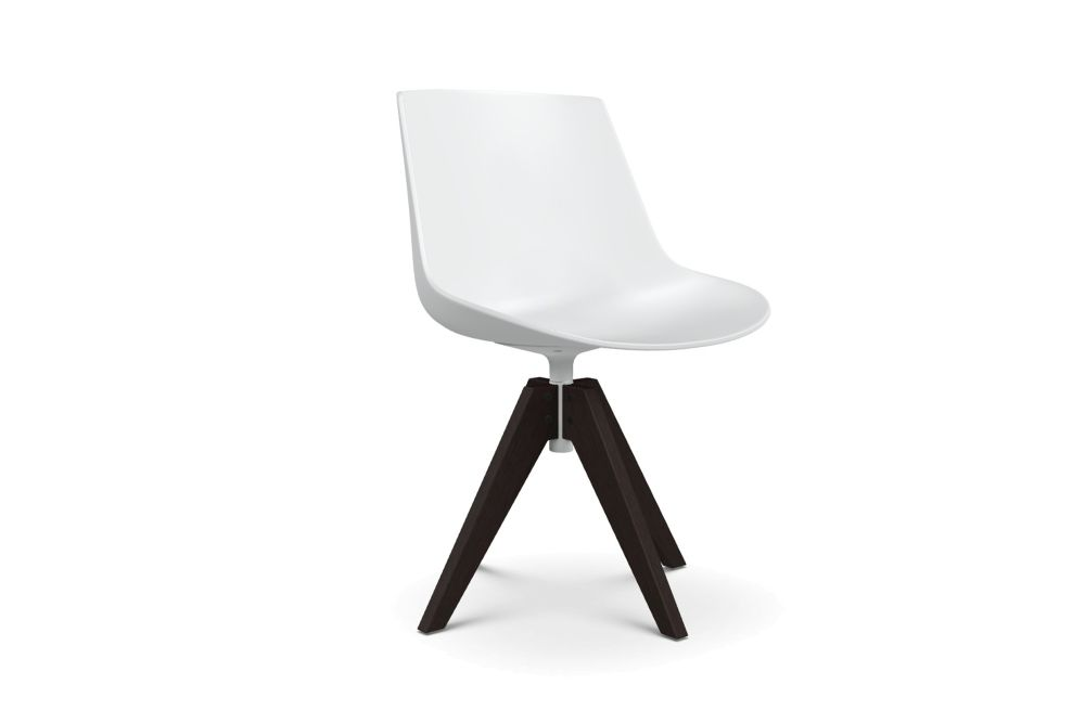 https://res.cloudinary.com/clippings/image/upload/t_big/dpr_auto,f_auto,w_auto/v1530189544/products/flow-chair-4-legged-oak-base-soft-touch-mdf-italia-jean-marie-massaud-clippings-10584951.jpg