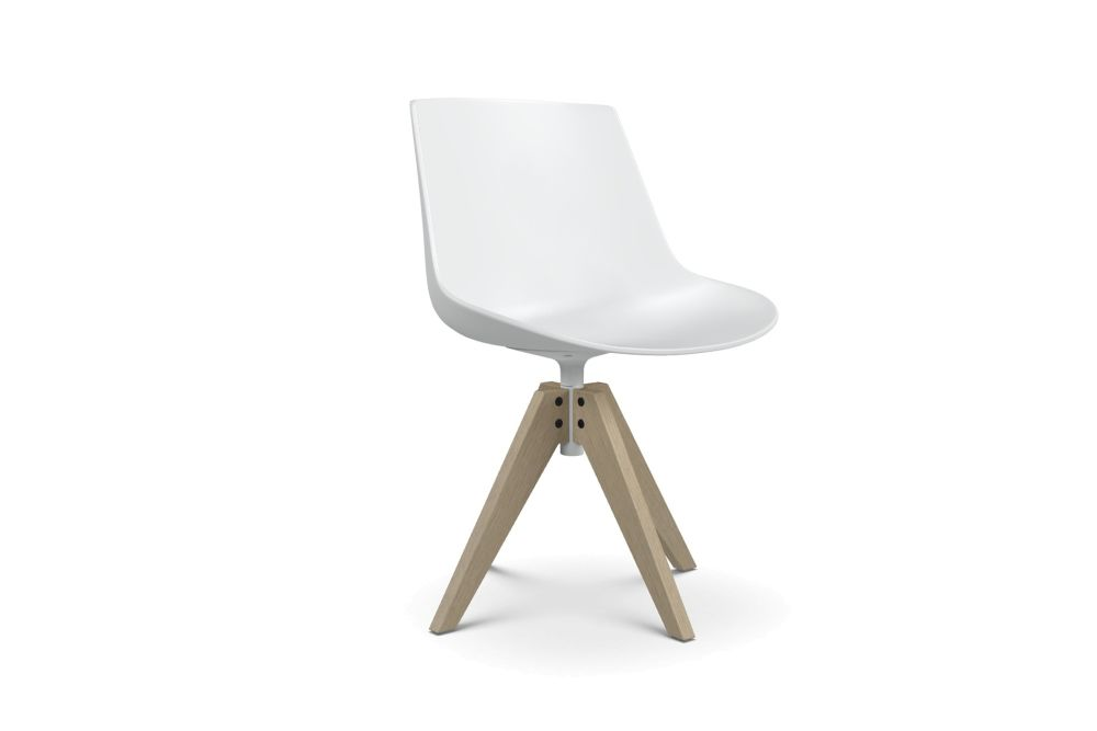 https://res.cloudinary.com/clippings/image/upload/t_big/dpr_auto,f_auto,w_auto/v1530189544/products/flow-chair-4-legged-oak-base-soft-touch-mdf-italia-jean-marie-massaud-clippings-10584961.jpg