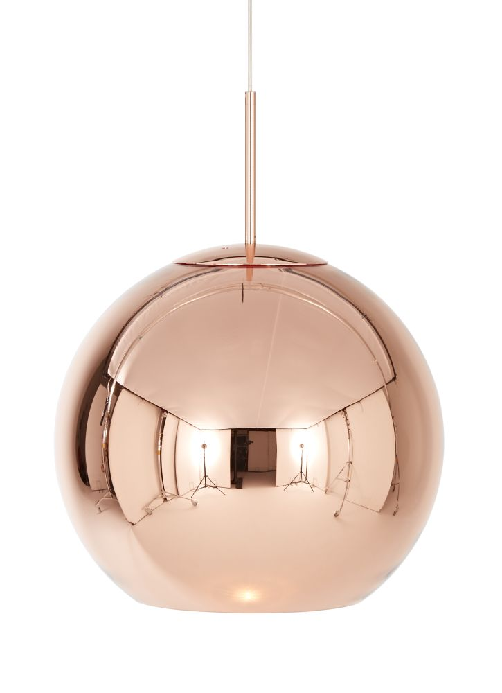 ceiling,ceiling fixture,copper,lamp,light,light fixture,lighting,metal,product