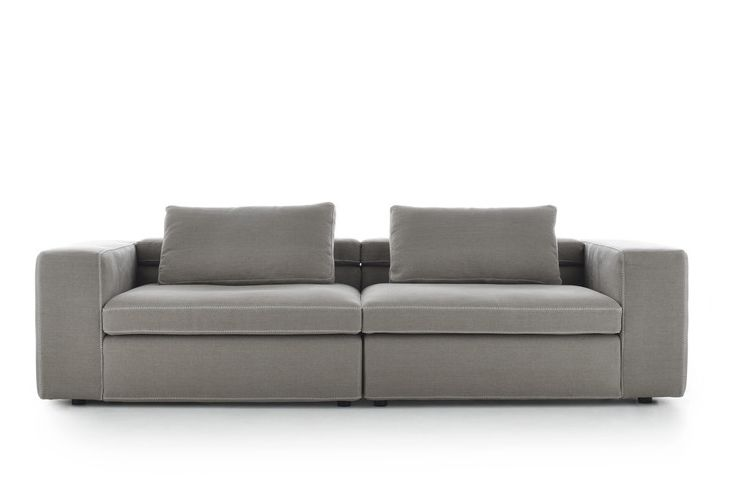 https://res.cloudinary.com/clippings/image/upload/t_big/dpr_auto,f_auto,w_auto/v1530256433/products/grafo-sofa-2-seater-white-maiaavorior220col2-2-mdf-italia-victor-vasilev-clippings-10580701.jpg