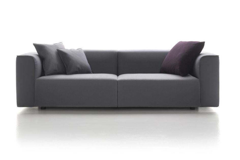Maia_Avorio_R220_Col._2-2, Wadding,MDF Italia,Sofas,couch,furniture,loveseat,purple,sofa bed,studio couch,violet