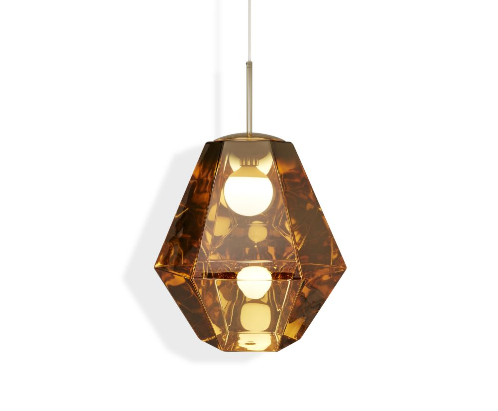 https://res.cloudinary.com/clippings/image/upload/t_big/dpr_auto,f_auto,w_auto/v1530268210/products/cut-tall-pendant-lamp-tom-dixon-clippings-10588081.jpg
