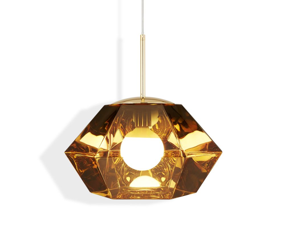 https://res.cloudinary.com/clippings/image/upload/t_big/dpr_auto,f_auto,w_auto/v1530268979/products/cut-short-pendant-lamp-tom-dixon-clippings-10588151.jpg