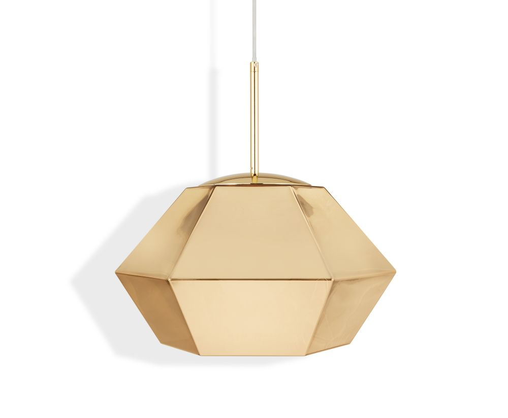 https://res.cloudinary.com/clippings/image/upload/t_big/dpr_auto,f_auto,w_auto/v1530269018/products/cut-short-pendant-lamp-tom-dixon-clippings-10588181.jpg