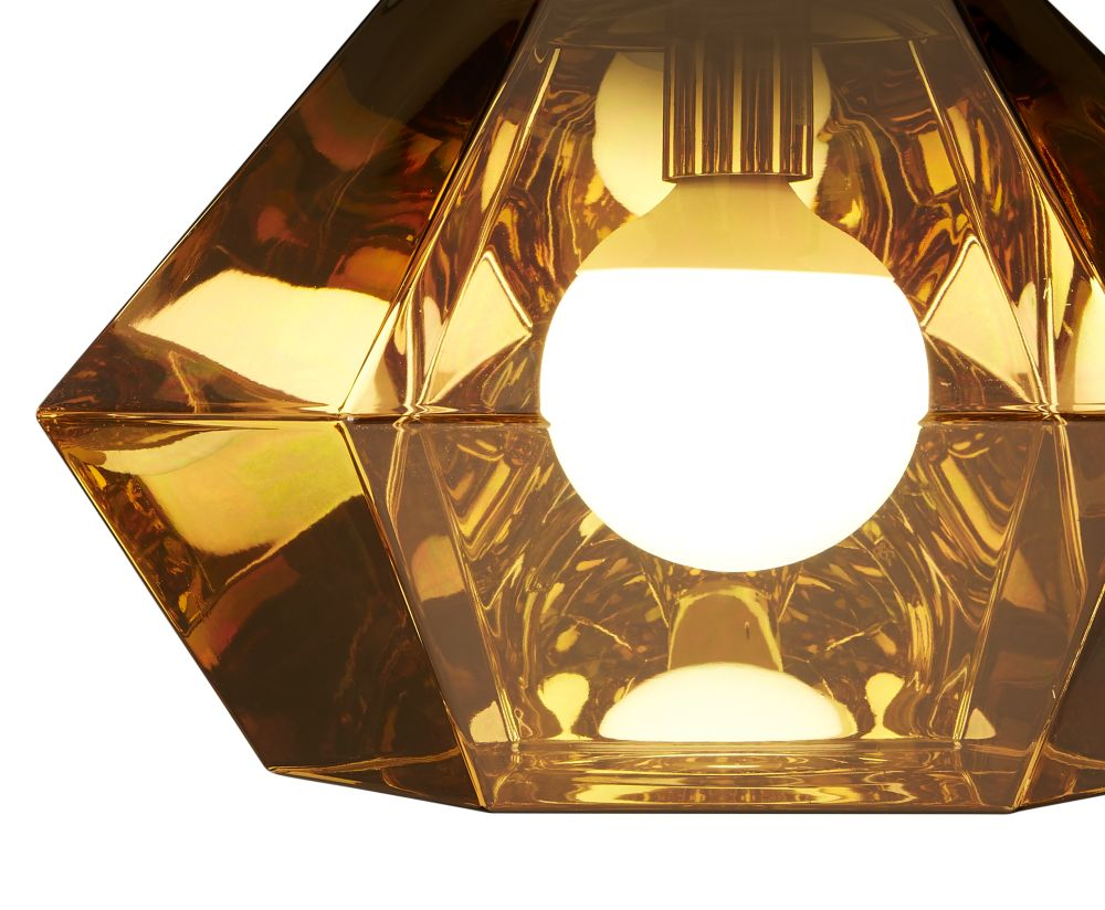 https://res.cloudinary.com/clippings/image/upload/t_big/dpr_auto,f_auto,w_auto/v1530269034/products/cut-short-pendant-lamp-tom-dixon-clippings-10588191.jpg