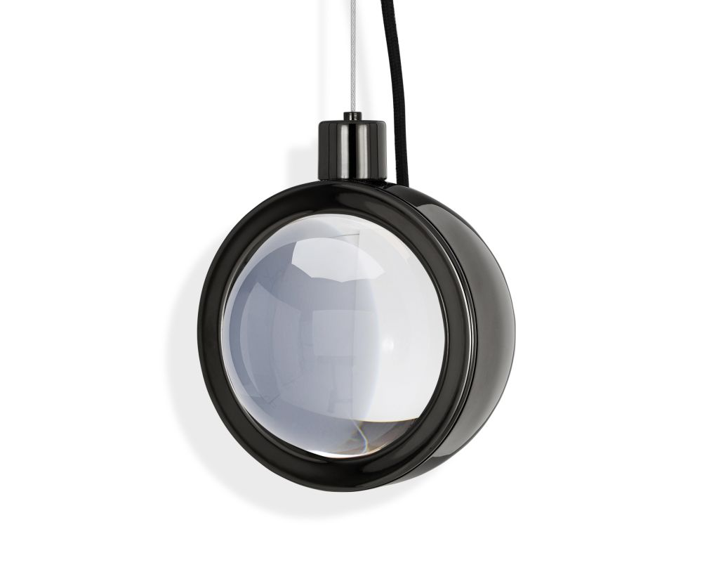 https://res.cloudinary.com/clippings/image/upload/t_big/dpr_auto,f_auto,w_auto/v1530283718/products/spot-round-pendant-light-tom-dixon-clippings-10589811.jpg