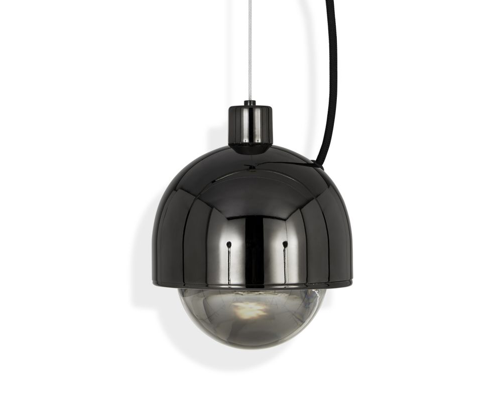 https://res.cloudinary.com/clippings/image/upload/t_big/dpr_auto,f_auto,w_auto/v1530283747/products/spot-round-pendant-light-tom-dixon-clippings-10589841.jpg