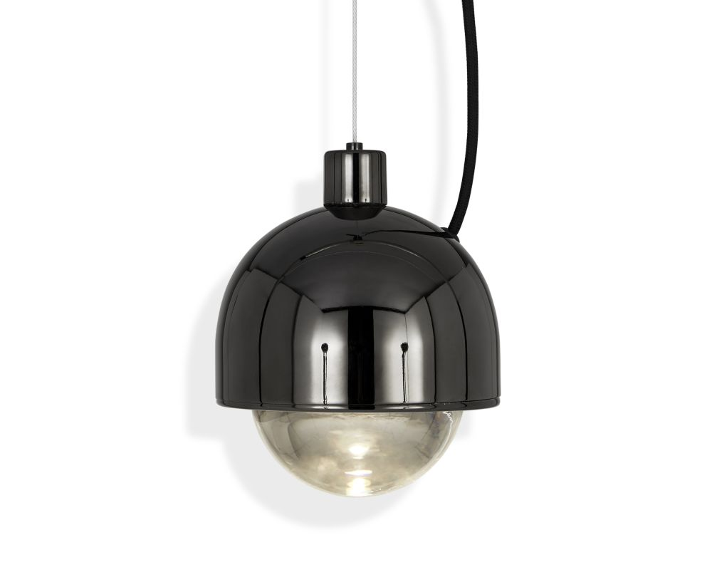 https://res.cloudinary.com/clippings/image/upload/t_big/dpr_auto,f_auto,w_auto/v1530283755/products/spot-round-pendant-light-tom-dixon-clippings-10589851.jpg