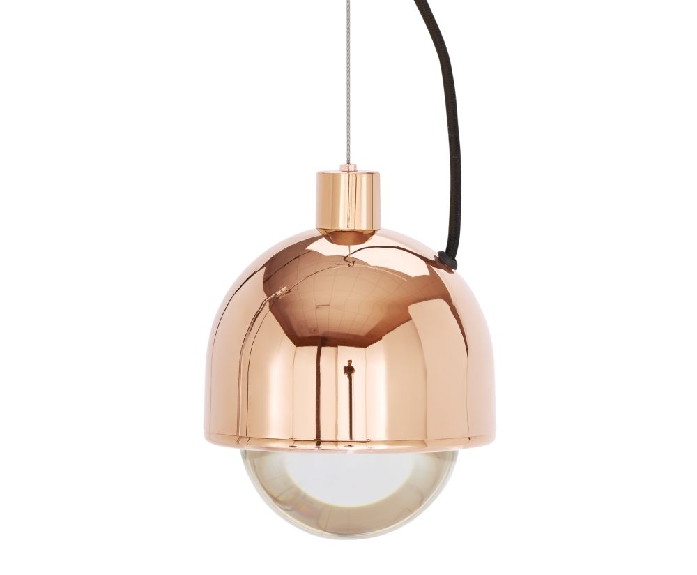 https://res.cloudinary.com/clippings/image/upload/t_big/dpr_auto,f_auto,w_auto/v1530283996/products/spot-round-pendant-light-tom-dixon-clippings-10589881.jpg