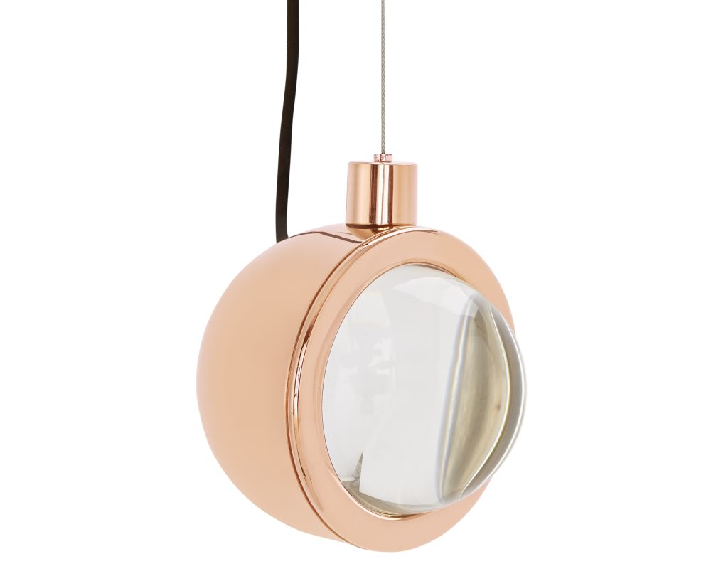 https://res.cloudinary.com/clippings/image/upload/t_big/dpr_auto,f_auto,w_auto/v1530284003/products/spot-round-pendant-light-tom-dixon-clippings-10589891.jpg