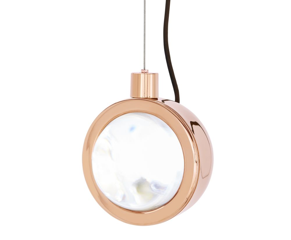 https://res.cloudinary.com/clippings/image/upload/t_big/dpr_auto,f_auto,w_auto/v1530284030/products/spot-round-pendant-light-tom-dixon-clippings-10589911.jpg