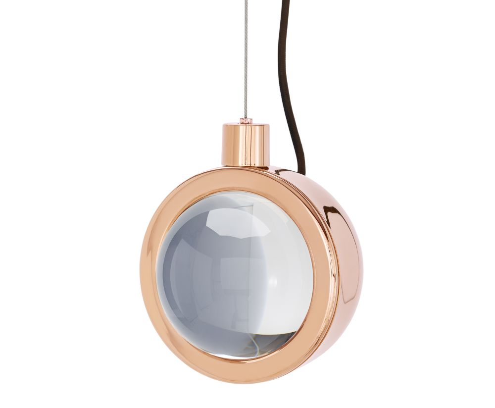 https://res.cloudinary.com/clippings/image/upload/t_big/dpr_auto,f_auto,w_auto/v1530284037/products/spot-round-pendant-light-tom-dixon-clippings-10589921.jpg