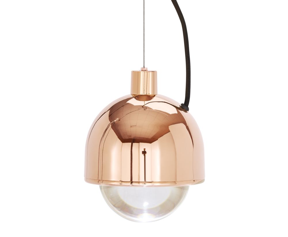 https://res.cloudinary.com/clippings/image/upload/t_big/dpr_auto,f_auto,w_auto/v1530284055/products/spot-round-pendant-light-tom-dixon-clippings-10589931.jpg