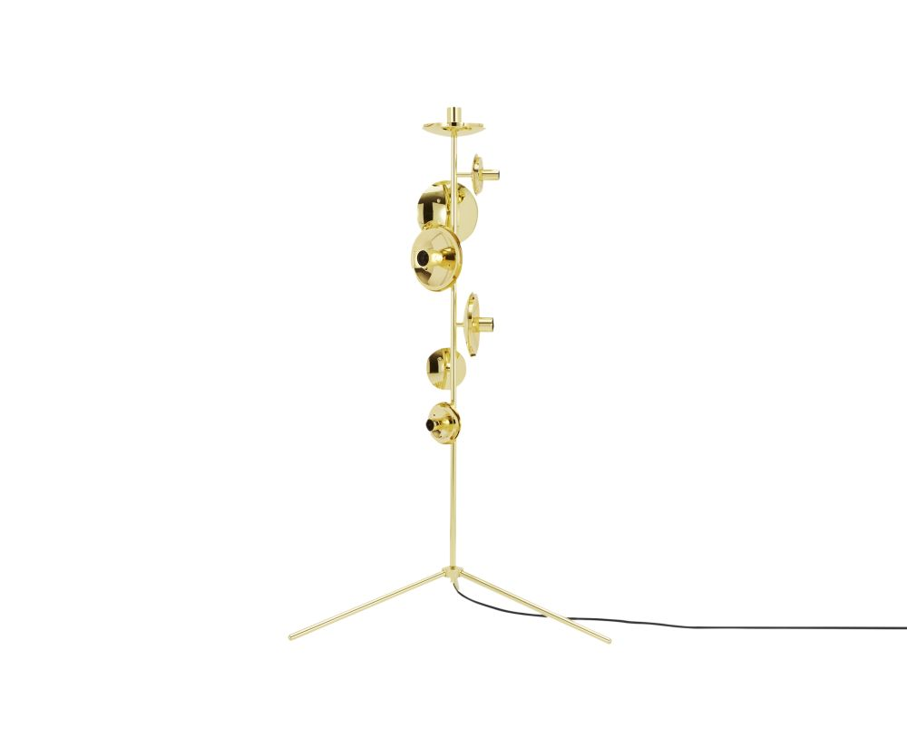 https://res.cloudinary.com/clippings/image/upload/t_big/dpr_auto,f_auto,w_auto/v1530523759/products/mirror-ball-stand-chandelier-tom-dixon-clippings-10591781.jpg